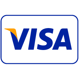 http://excroofing.com/wp-content/uploads/2017/10/Visa-icon.png